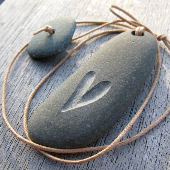 creatividad con piedras 20