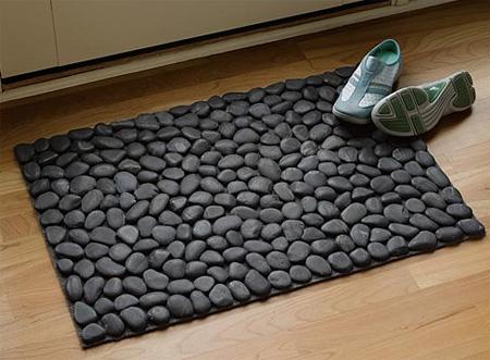 creatividad con piedras 30