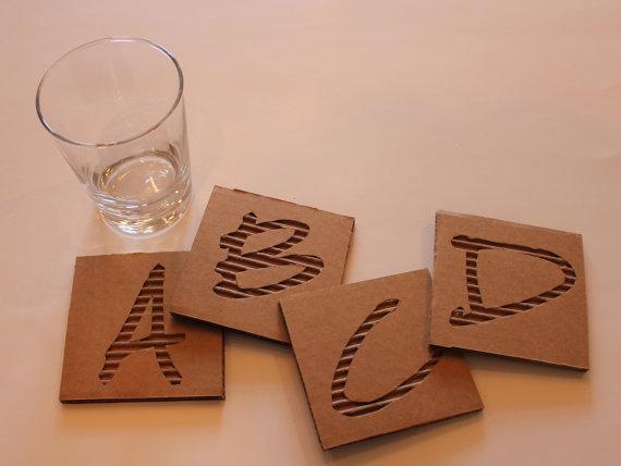 carton-reciclado-posavasos