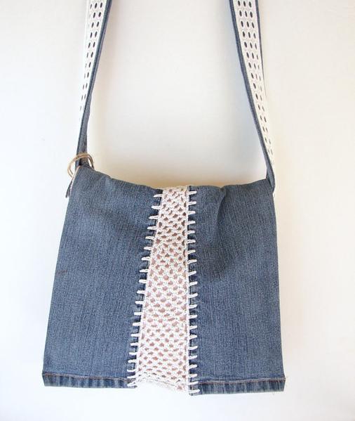 bolso-crochet-jean