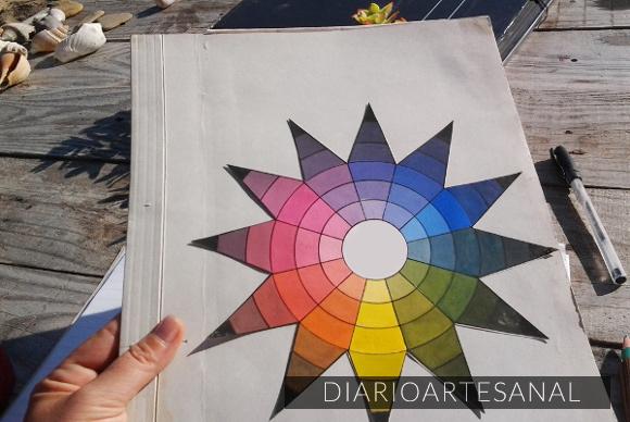 rueda-del-color-como-combinar-colores