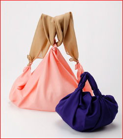 hacer-una-mochila-facil-furoshiki