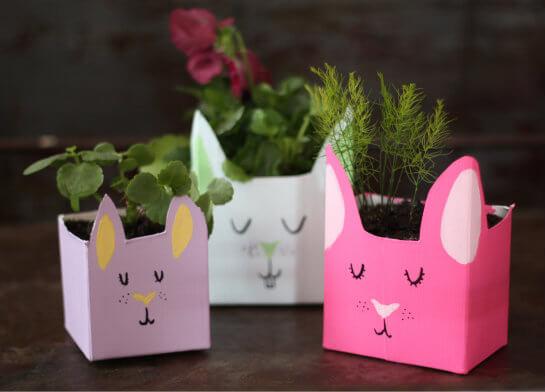 Reciclar Cajas Tetrapak Las 50 Mejores Ideas Diario