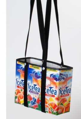 Ideas para reciclar cajas tetrapak 36