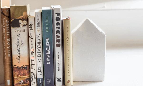 Cajas Artesanal 50 Mejores Reciclar IdeasDiario Tetrapak¡las ZXiulPOwkT