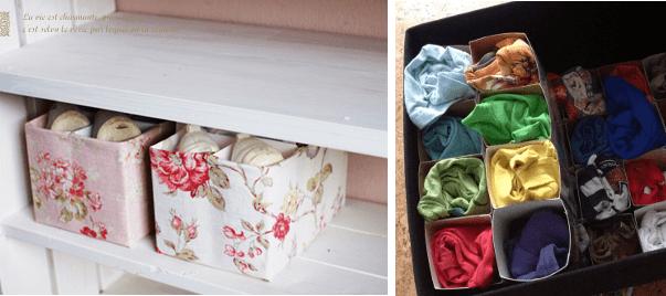 Ideas para reciclar cajas tetrapak 32