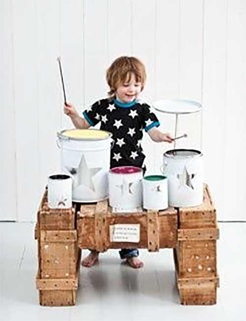 juguetes con materiales reciclados 19