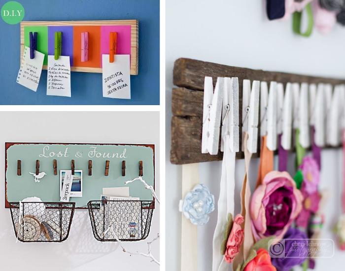 60 manualidades f ciles y originales para decorar tu hogar for Cosas de casa decoracion catalogo